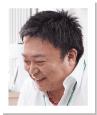 一般社団法人FLC 代表理事 渕ノ上雄次先生