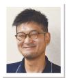 株式会社サムライプラン 代表取締役 小笠原一麿先生